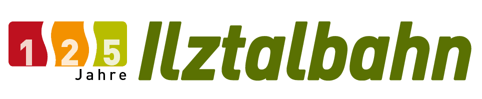 Ilztalbahn